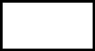 Oulun Moniasunnot Oy logo