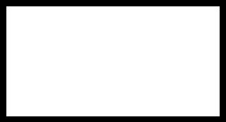 Oulun Perusisännät Oy logo