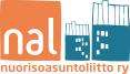 nal_logo
